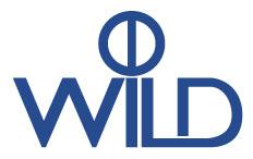 Dr. Wild
